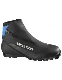 SALOMON lyžařské boty RC8 Classic Nocturne Pilot 20/21