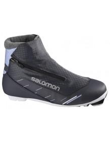 SALOMON lyžařské boty RC8 Vitane Classic Nocturne Prolink 20/21