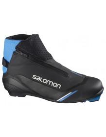 SALOMON lyžařské boty RC9 Classic Nocturne Prolink 20/21