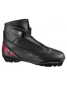 SALOMON lyžařské boty ESCAPE Plus Pilot 20/21