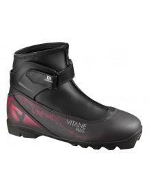 SALOMON lyžařské boty VITANE Plus Prolink 20/21