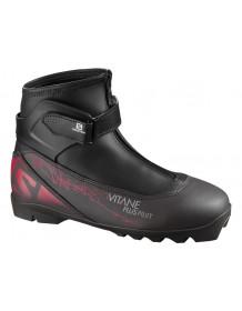SALOMON lyžařské boty VITANE Plus Pilot 20/21