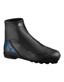SALOMON lyžařské boty ESCAPE Sport Prolink 20/21