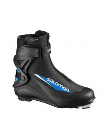 SALOMON lyžařské boty Junior S/Race Skate Prolink 20/21