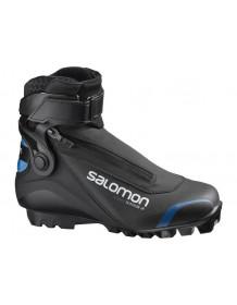 SALOMON lyžařské boty Junior S/Race Skiathlon Pilot 20/21