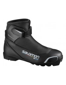 SALOMON lyžařské boty Junior R/Combi Prolink 20/21