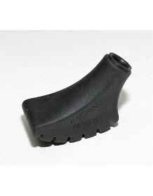 ONE WAY NORDIC WALKING botičky gumové 11,5mm
