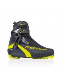 FISCHER lyžařské boty RC3 SKATE 2020/21