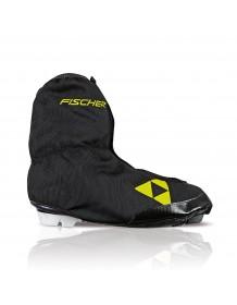 FISCHER návleky na lyžařské boty ARCTIC