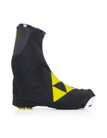 FISCHER návleky na lyžařské boty RACE