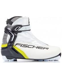 FISCHER lyžařské boty RC Skate WS 2018/19