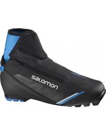 SALOMON lyžařské boty RC10 Classic Nocturne Pilot  20/21