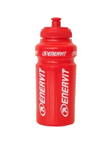 ENERVIT lahev 500ml
