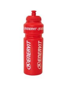 ENERVIT lahev 700ml