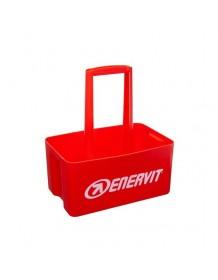 ENERVIT nosič na lahve