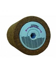 SkiGo rotační korek