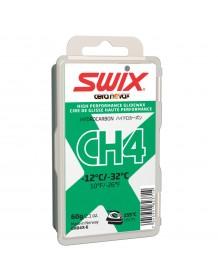SWIX CH4X