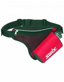 SWIX bidon Drink Belt RE002