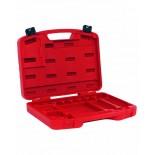 Swix kufr na vosky T0064 malý prázdný