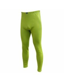 BLUEFLY spodky Termo Pro dětské - zelené