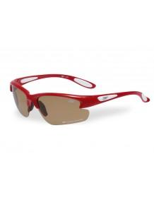3F brýle Sport racing - Photochromic 1327 - polarized