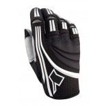 YOKO cyklo gelové rukavice - YBG 40L black