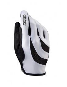 YOKO cyklo light rukavice - YBG 3L LADIES white
