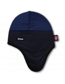 Kama čepice Windstopper Soft Shell AW36  - modrá