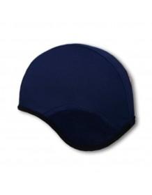 KAMA čepice pod helmu AW20 - modrá