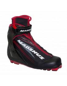 MADSHUS lyžařské boty Nano Carbon Pursuit - model 15/16