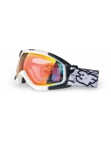 3F lyžařské brýle Slide 1260