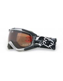 3F lyžařské brýle Slide 1183